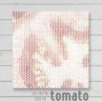 Tomato Wall Art