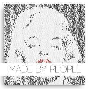 Made By People