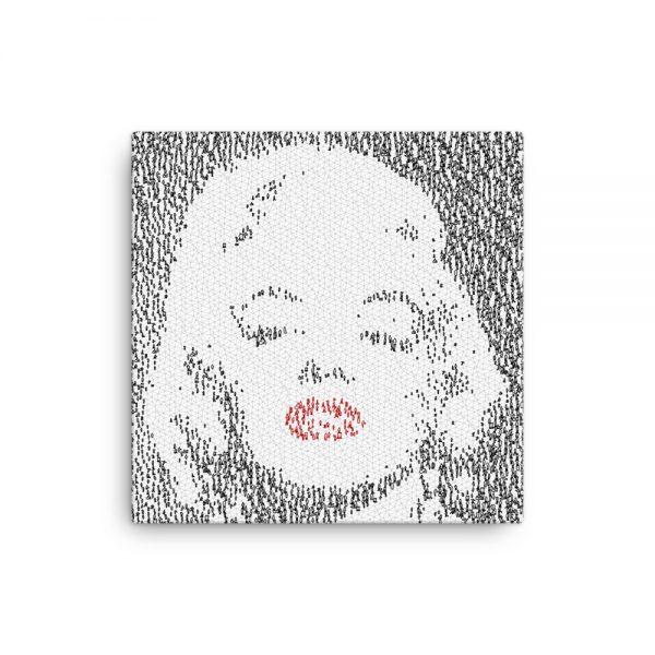 mockup-3a1420cd.jpg